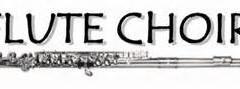 Flute Choir…Faradole from the L'arlesienne Suite No. 2