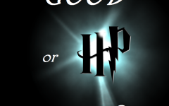 Book Reviews | Good or Bad?