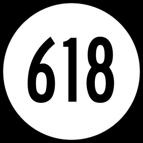 618 Promo Video