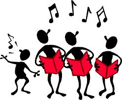 AHS Chamber Singers