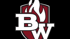 Alton Boys Basketball vs. Belleville West