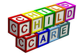 Child Care Classes at AHS
