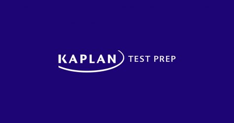 Kaplan Test Prep Question of the Day