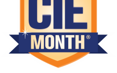 Alternate Text Not Supplied for CTE_Month_logo.