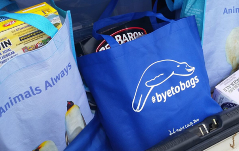 #byetobags