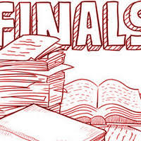 More Tips for Studying for Finals