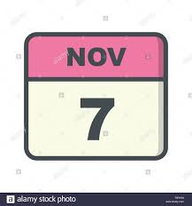 ANNOUNCEMENTS FOR FRIDAY NOVEMBER 8, 2019