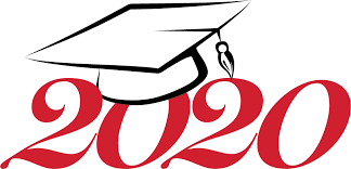 2020 Alton High School Virtual Graduation