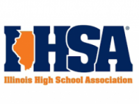 IHSA Ruling Affects Winter Sports