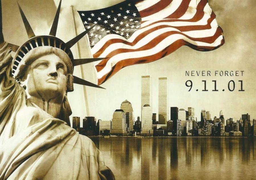 9.11+Tribute